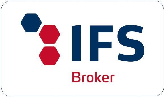 Bildergebnis für ifs broker